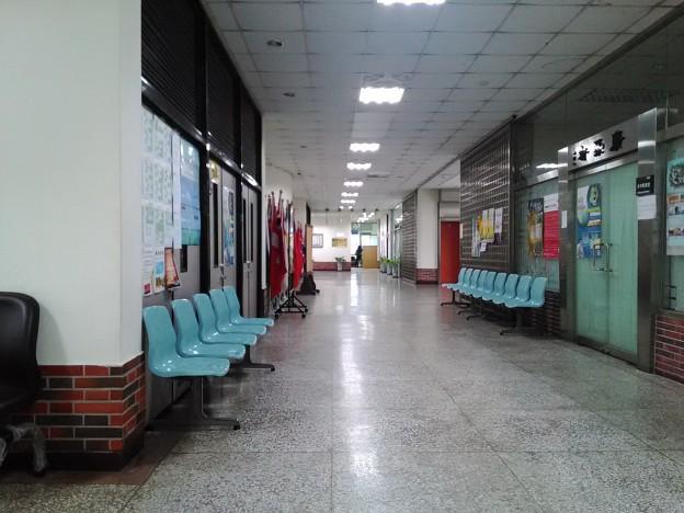 台湾師範大学国語教学中心