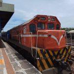 台湾鉄道の乗り放題チケットTR-PASSを使って台湾一周してきました